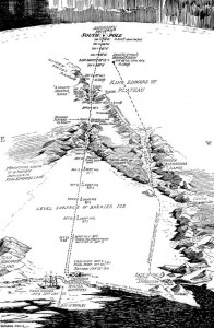 Gordon_Home's_Map_of_Amundsen's_South_Pole_Expedition-2